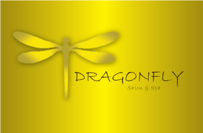Dragonfly Salon and Spa